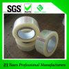 SGS, ISO Approved alta calidad Claro lacre del cartón de embalaje al por mayor de la cinta adhesiva