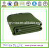 Migliore Quality Military Blanket per Military Use