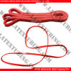 Lsometric Training Resistance Loop Band