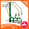Bench Body Training Manchineの上の工場Directly Selling Sit