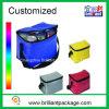 Fördernder Isolierdosen-Kühlvorrichtung-Beutel-Picknick-Mittagessen-Kühlvorrichtung-Beutel