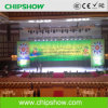 Fabricante interno da tela do diodo emissor de luz do arrendamento da cor cheia de Chipshow P6