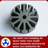 El sacador de la base del rotor del estator del motor muere