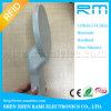마이크로 칩 또는 귀 꼬리표를 위한 장거리 134.2kHz 동물성 RFID 독자