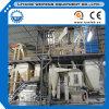 Descuento para la primera orden para la línea de producción de pellets de alimentación de tipo Szlh / granulador de grano de alimentación / molino de pellets
