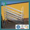 Cattleのための電流を通されたCoating Livestock Panel