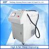 Ручной сварочный аппарат лазерной печати