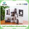 Belle Catalogue des produits d'impression pour la promotion