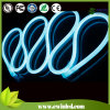 Zacht pvc LED Neon Flex met Blue Color