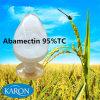 Biopestizide Abamectin (95%TC, 5%EC, 2%EC, 1.8%EC)