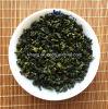رابط [غن] [يين] [أولونغ] شاي [5ث] درجة