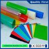 Printing와 Thermoforming를 위한 엄밀한 Clear PVC Sheet PVC Plastic Sheet