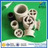 Imballaggio casuale di ceramica di resistenza ad alta acidità