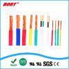 UL1452 passa il cavo elettrico sotterraneo codificato colore della prova della fiamma