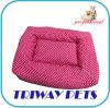模造Hessian犬猫のベッド(WY1711050-2)