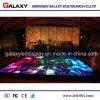 LED-Bildschirm P6.25/P8.928 RGB-3in1 LED interaktiver Dance Floor