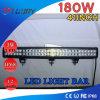 FCC van Ce van de Auto LEIDENE 41inch CREE Staaf van de Lamp Lichte 180W