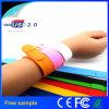 Ручка 2016 USB браслета Wristband PVC резины Китая оптовая мягкая (JV1317)