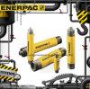 Rd-Séries originais de Enerpac, cilindros da produção da precisão