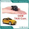 Камеры DC12V миниые в таксомоторе с системой камеры автомобиля иК тональнозвуковой