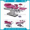 AG-C102b Wholesales Krankenhaus-Gerätgynecology-Obstetric Anlieferungs-Bett