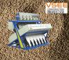 Trieuse neuve de couleur de RVB pour le prix bas de graines de coriandre