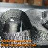 マストおよびスパーのためのカーボン明白な織り方の布テープ