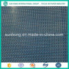 Leinwandbindung-Filter-Gewebe verwendet für Klärschlamm-Dehydratisierung-Gerät