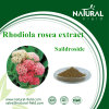 Estratto Saildroside 1%-10% di Rhodiola Rosea