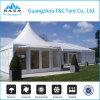 Люкс Pagoda Dac Poles салона сада Wedding шатер в Yangzhou