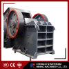 trituradora de quijada 150X250 para la venta en China