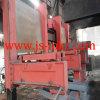 鋳造機械のための正方形の鋼片