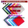 긴 스카프에 의하여 인쇄되는 스카프 Yiwu Makret 선적 에이전트 (C1101)