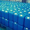 고품질 활용된 Linoleic 산 Cla 체중 감소 기름