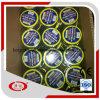 Cinta de reparación de sellado de betún bituminoso para impermeabilización