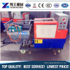 自動Diesel-Drivenまたは電気ねじセメント噴霧機械乳鉢のスプレーヤー