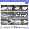 Изготовленный на заказ продукты пластмассы инжекционного метода литья высокого качества