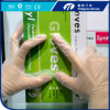 Виниловый одноразовые перчатки и ПВХ рукавицы/виниловых порошок без изучения перчатки/EN455 En374