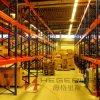 Armazém Storage Pallet Shelving System