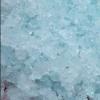 O silicato de sódio sólidos e líquidos 1344-09-8 Usar em sabão