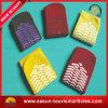 Meia baratos sem deslizamento para adultos Meias de tricô