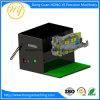 CNCの回転部品、CNCの製粉の部品、精密機械化の部品の中国の工場