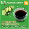 工場価格のバルクNoniジュースの集中の酵素の飲み物