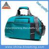 Мешок Duffle перемещения багажа Tote женщин людей напольный водоустойчивый