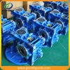 RW50 0.75HP / CV 0.55kw Motor com engrenagem sem-fim