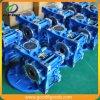 RW50 0.75HP/CV 0.55kw 벌레에 의하여 설치되는 모터