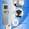 Fechamento eletrônico esperto do hotel do cartão chave do codificador inteligente RFID do USB