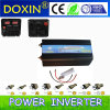 Solar Power Systemのための3500W12/24/48VDC LED DIGITAL Displayのoff-Grid Solar Power Inverter