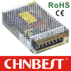 Nes 100W 24VDC Switching Power Supply with CE and RoHS (NES-100-24)