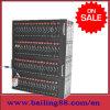3G HSDPA WCDMA 64 Port Modem Pool (SIM5216A)